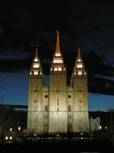 salt_lake_temple Freemasons 2