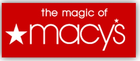 marketing paper on macys inc Macy's inc is an operator of department stores, owning both macy's and  that its  key success factors include talent development, marketing and technology.