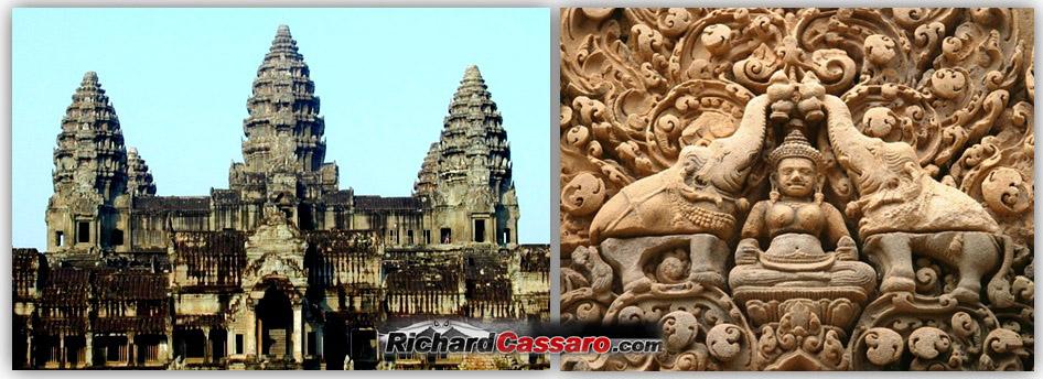 www.richardcassaro.com/wp-content/uploads/2011/01/Angkor-Wat-Antithetical.jpg
