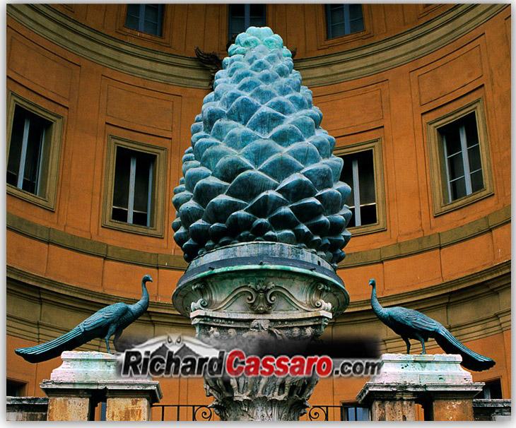 www.richardcassaro.com/wp-content/uploads/2011/01/Pine-Cone-Symbolism-Pigna.jpg