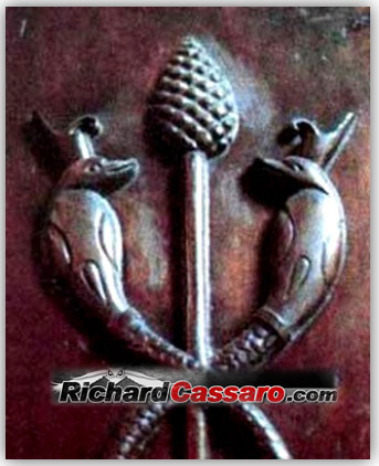 www.richardcassaro.com/wp-content/uploads/2011/01/Staff-of-Osiris-Egyptian.jpg