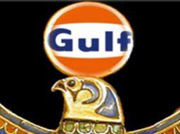 Gulf-Logo-Horus-Hawk-Egypt2