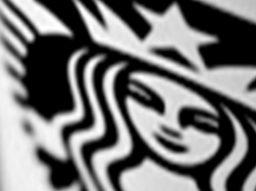 Starbucks-Logo2