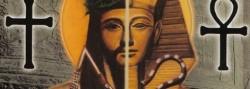 Osiris - Chris