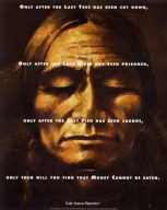 7094~Cree-Indian-Prophecy-Posters