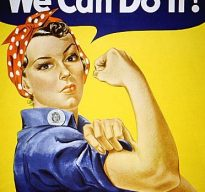 feminism31111