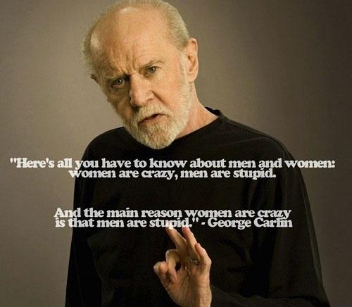 http://www.richardcassaro.com/wp-content/uploads/2012/02/funny-George-Carlin-quote.jpg