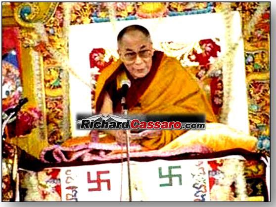 Dalai-Lama-with-Swastikas.jpg