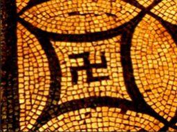 Swastika-Ancient-Europe2
