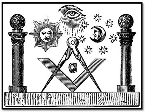 http://www.richardcassaro.com/wp-content/uploads/2012/07/Masonic-Drawing-Sun-and-Moon.jpg