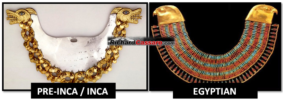 Egyptian-Inca-animal-necklaces.jpg