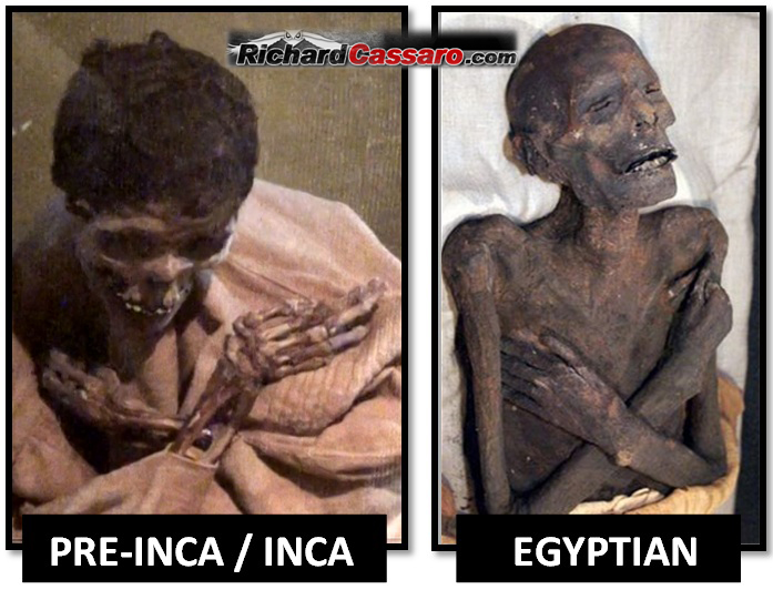 Egyptian-Inca-mummies-crossed-arms.jpg