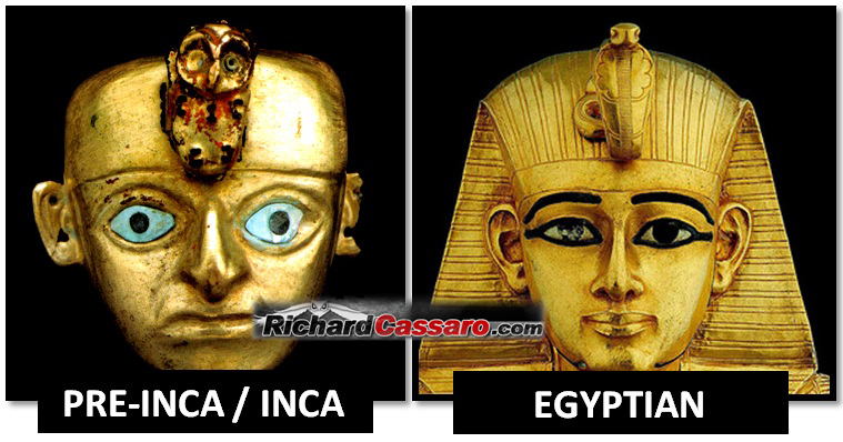 Egyptian-inca-animal-on-forehead.jpg