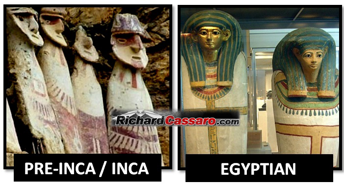 Egyptian-inca-anthro-coffins.jpg