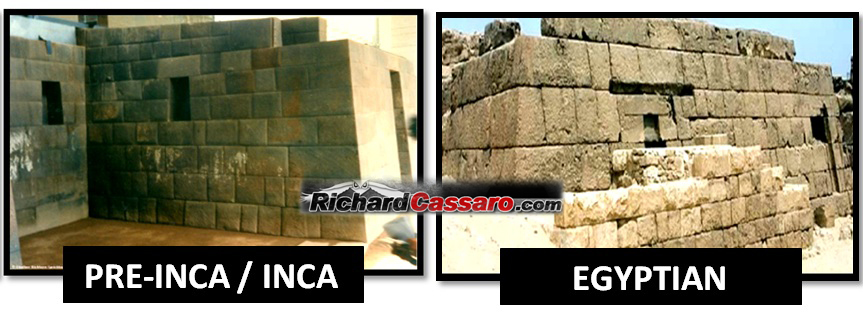 Egyptian-inca-buildings-parallel.jpg
