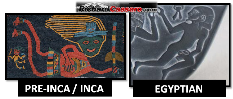 Egyptian-inca-floating-gods.jpg