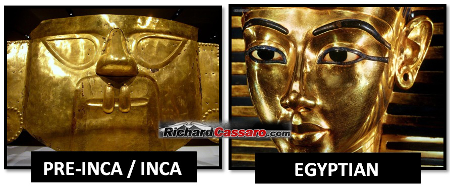 Egyptian-inca-gold-masks.jpg