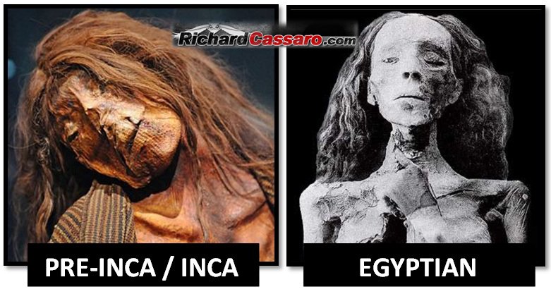 Egyptian-inca-mummies.jpg