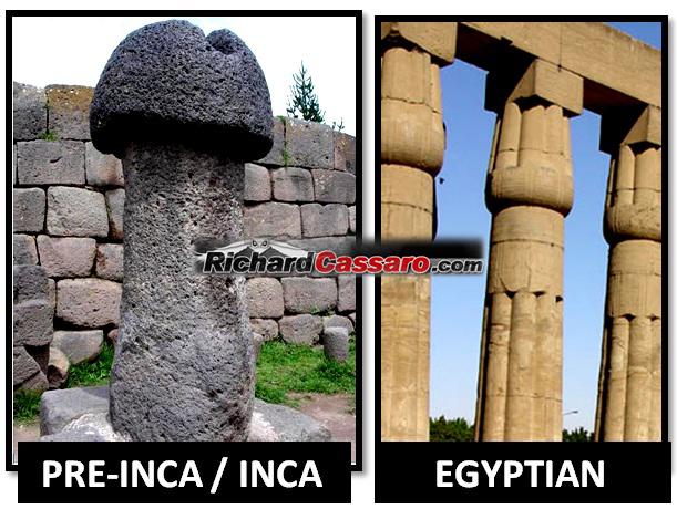 Egyptian-inca-phallic-symbols.jpg