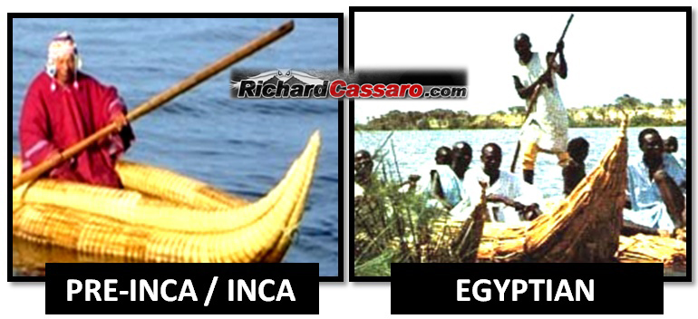 Egyptian-inca-reed-boats.jpg