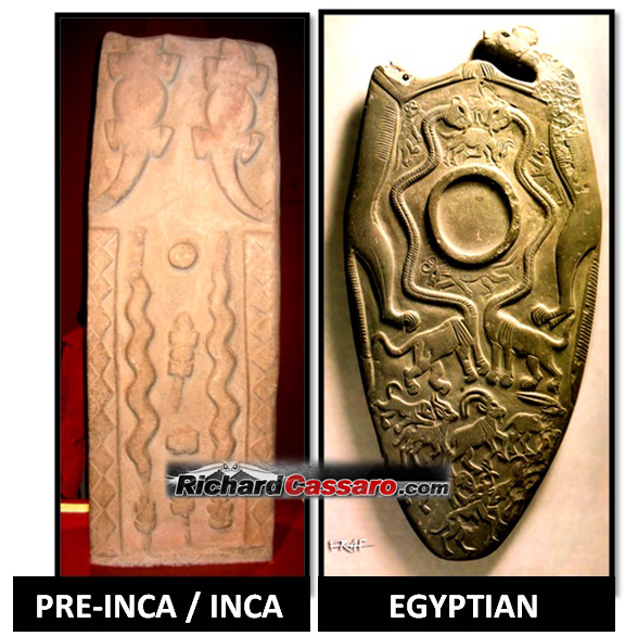 Egyptian-inca-similar-art.jpg