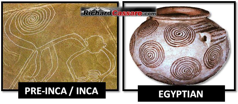 Egyptian-inca-spirals.jpg