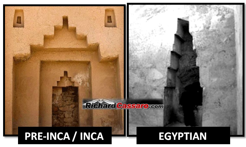 Egyptian-inca-stepped-cross.jpg