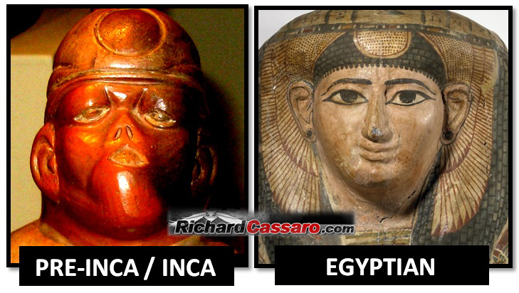 Egyptian-inca-third-eye-circle.jpg