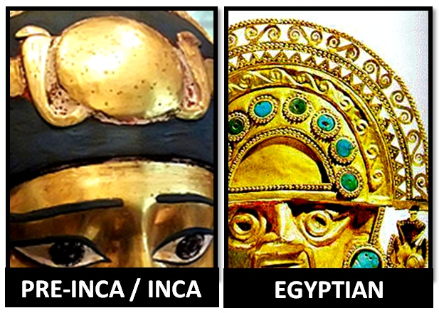 Egyptian-inca-third-eye-solar.jpg