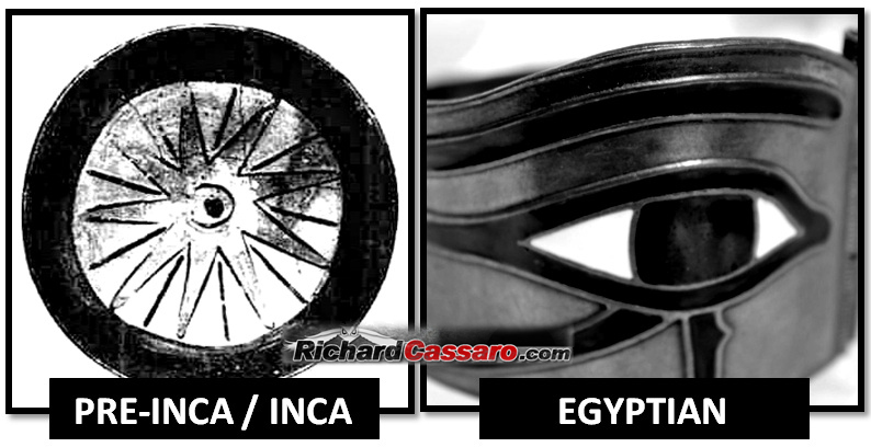 Egyptian-inca-third-eye-suns.jpg