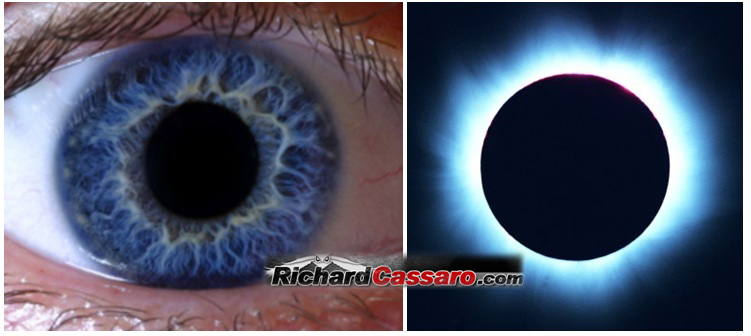 http://www.richardcassaro.com/wp-content/uploads/2012/10/Eye-Eclipse-Parallel.jpg