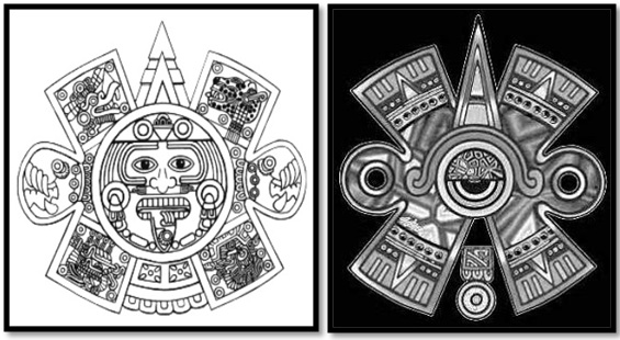 the occult symbolism of the bronx zoo richard cassaro