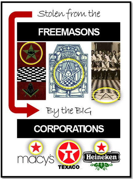 Freemasons Featuring Hazel Fernandes - If