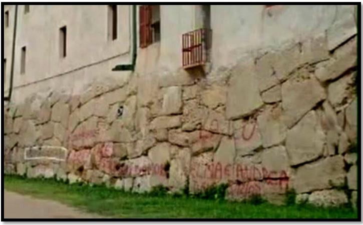 Oculto en Italia: Ruinas ciclópeas prohibidas, (¿de gigantes de la Atlántida?) Cyclopean-Ruins-Pigra-Italy-5