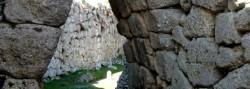 Italys Cyclopean Ruins