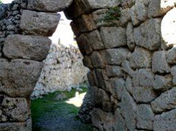 Italys-Cyclopean-Ruins2