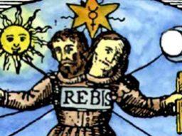 rebis-pagan-god-self-212