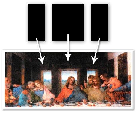 The Da Vinci Code Truth