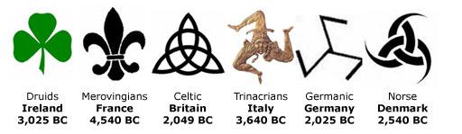 Wwwrichardcassarocomwpcontentuploads - Celtic religion