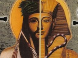 Osiris-Chris2
