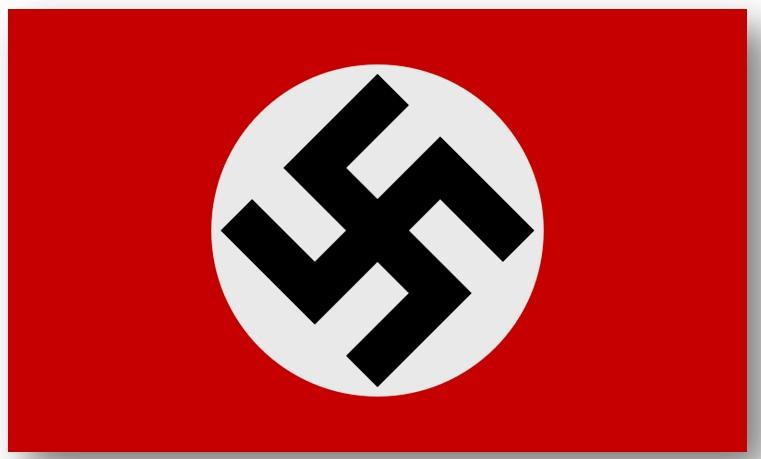 Macys Seven Deadly Sins Mass Mind Control Strategies Symbolism