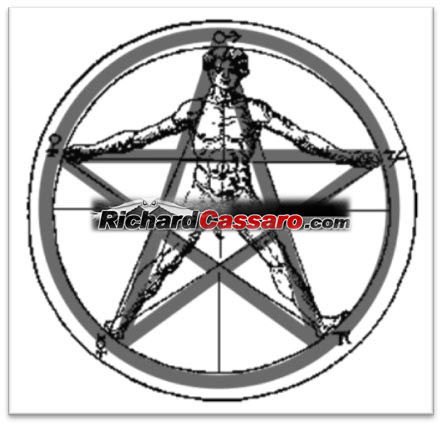occult symbols in corporate logos pt 2 rediscovering