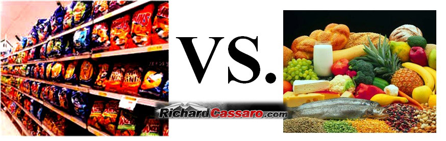 fresh food vs canned food 3 essay 3 reasons to avoid canned vegetables canned foods have high amounts of bpa that some study choose fresh or frozen vegetables first and canned vegetables.