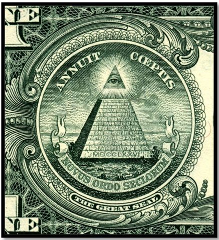 Secret Societies Good Or Evil Richard Cassaro