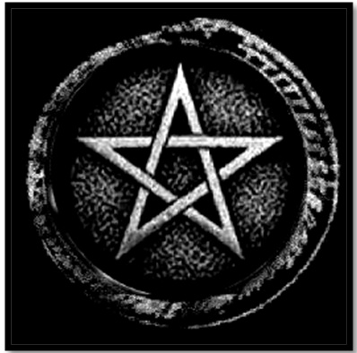 Secret Societies Good Or Evil Richard Cassaro