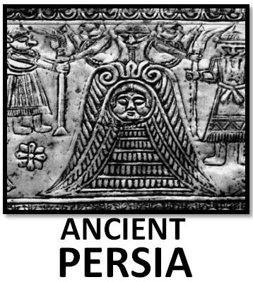 """Pagan """"God Self"""" Icon Found Worldwide Rewrites History ..."""