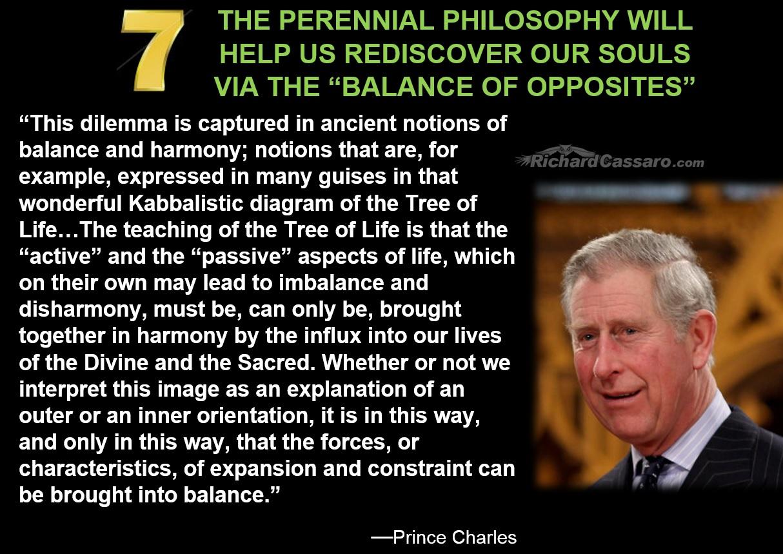 7 Charles