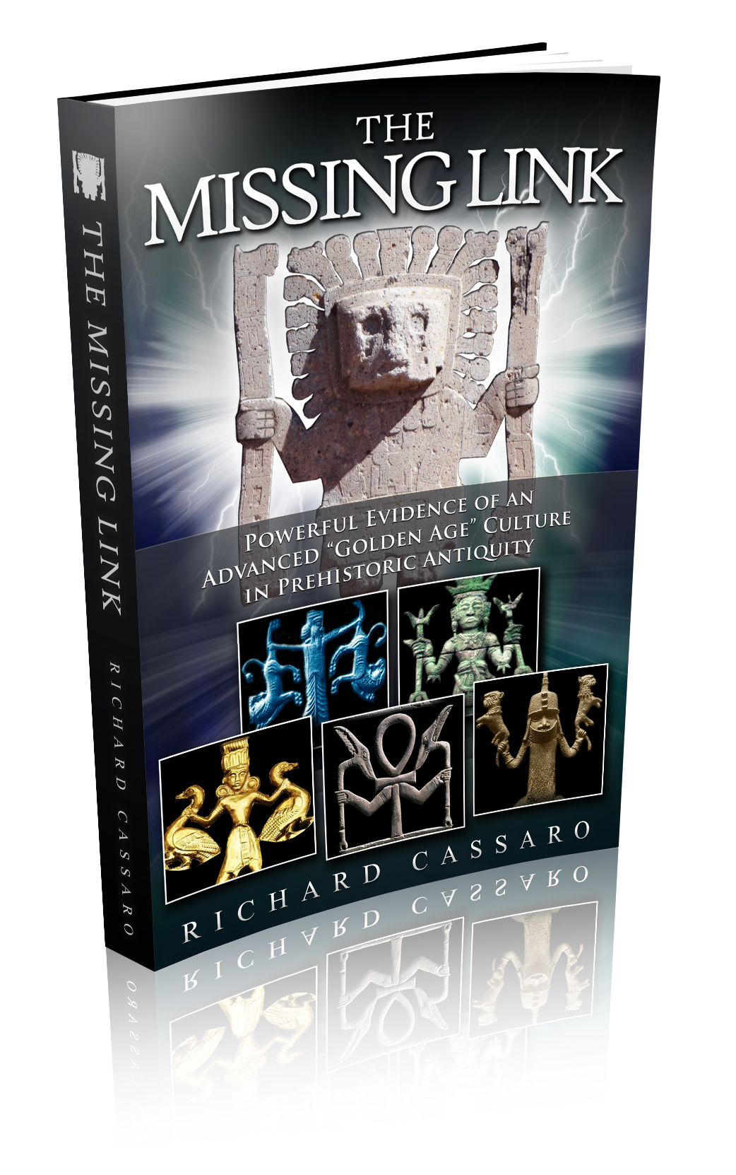 The masonic square compassesdecoded richard cassaro order my books videos biocorpaavc Images